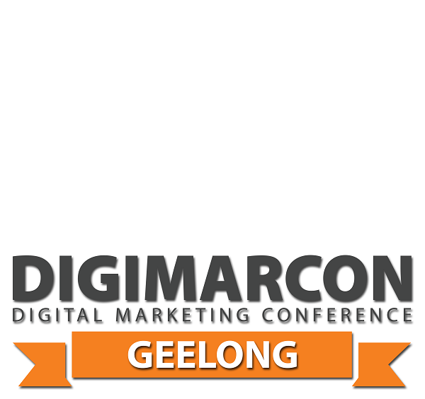 DigiMarCon Geelong 2020 – Digital Marketing Conference & Exhibition