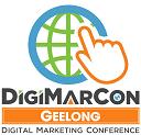 DigiMarCon Geelong 2020 – Digital Marketing Conference & Exhibition